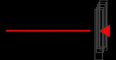 Individuelle Kommunikation Beatrice Seum Logo