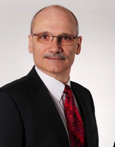 Roberto A. Bischitz